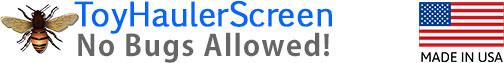 Toy Hauler Screen